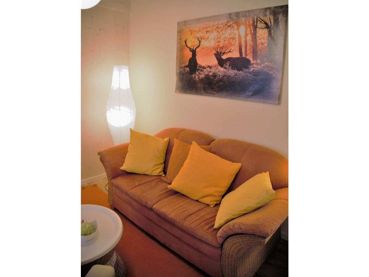 ferienwohnung im ferienhaus sonnenschein bad t lz oberbayern firma ferienhaus sonnenschein. Black Bedroom Furniture Sets. Home Design Ideas