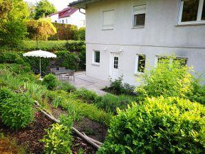 Ferienwohnung Werder Havel