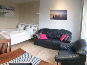 Apartment 63-109, Inselglück Fehmarn