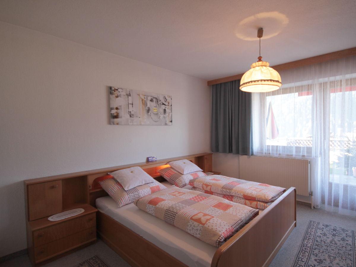 ferienwohnung pfister tirol zillertal firma pfister franz frau helga pfister. Black Bedroom Furniture Sets. Home Design Ideas