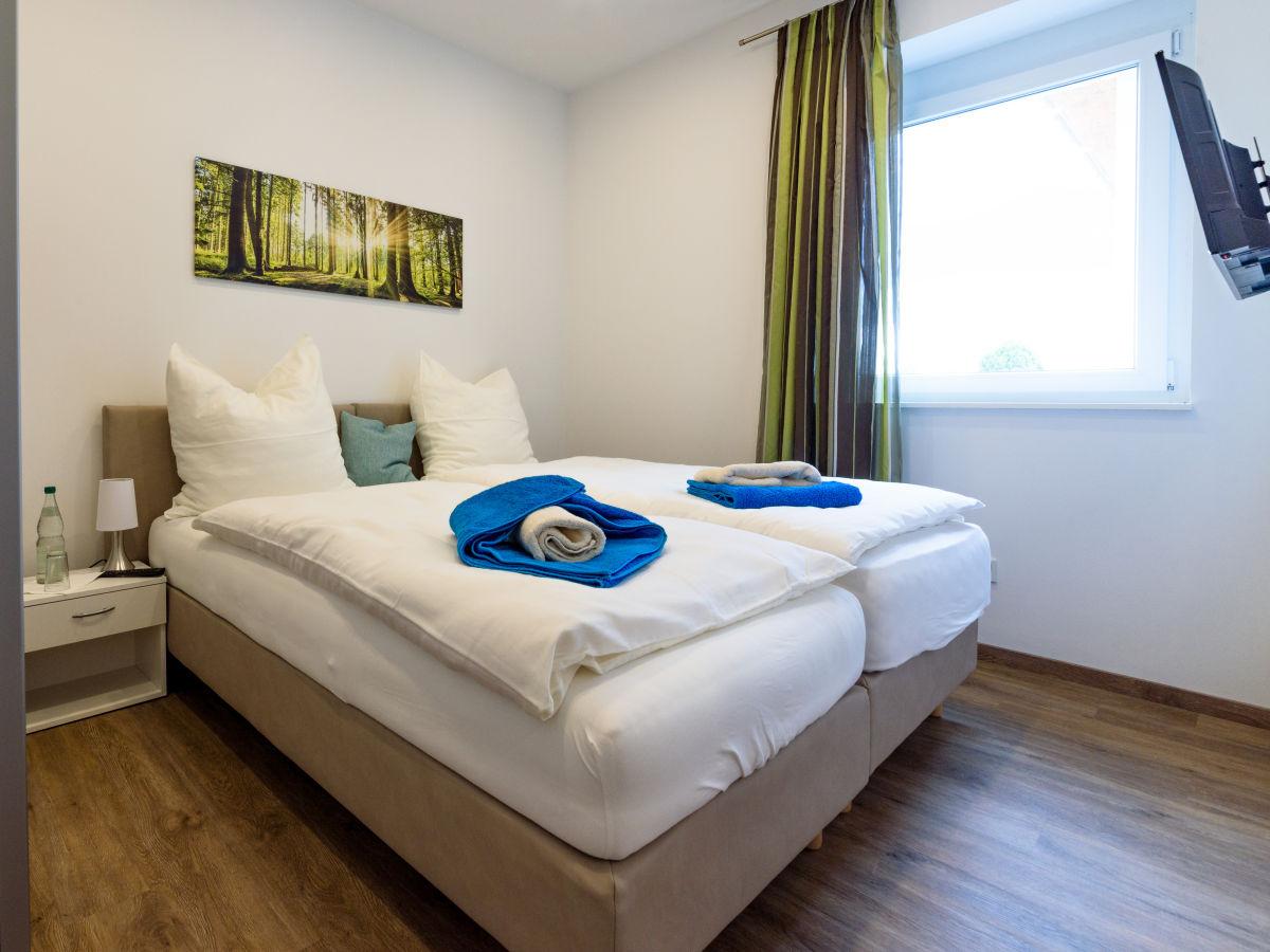 Ferienwohnung penthouse hohenlohe familie kampp for Zimmer 7 mannheim