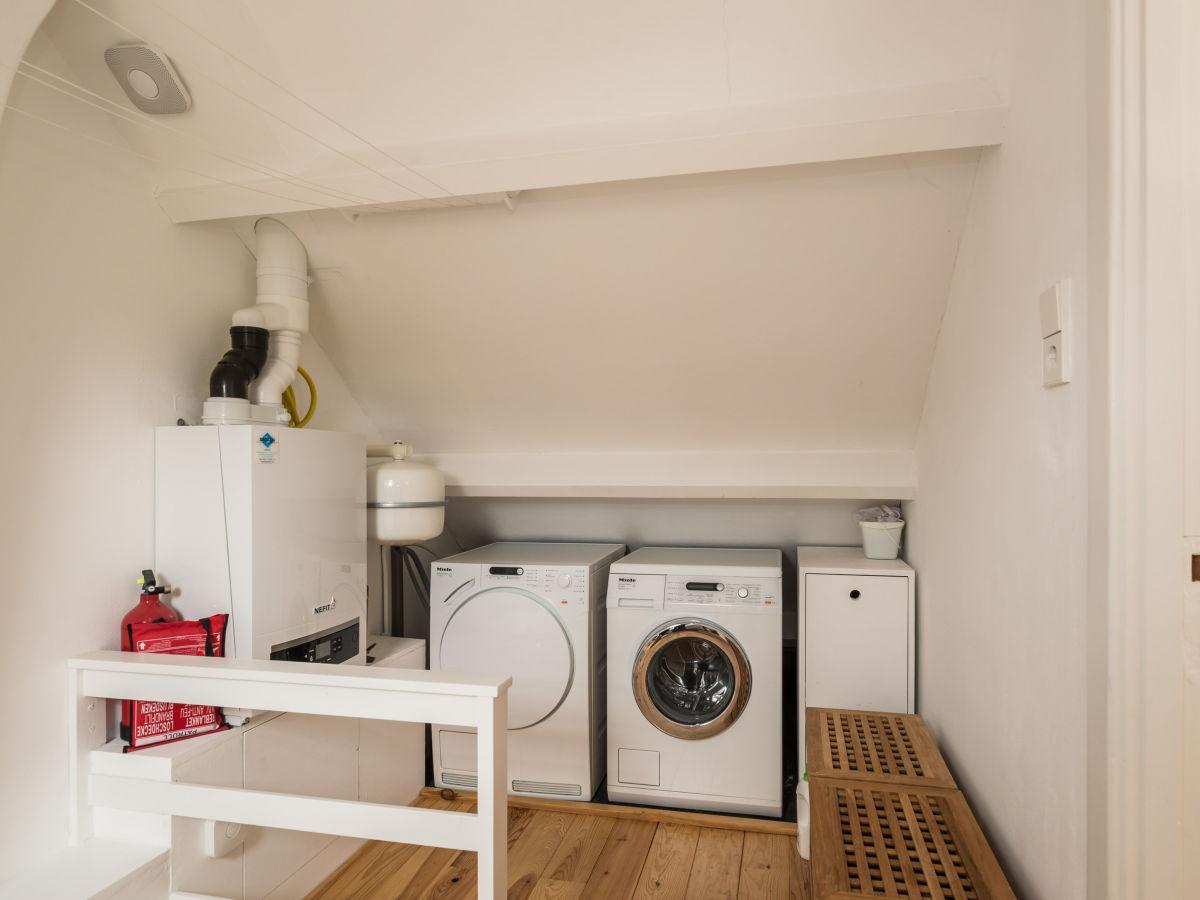 ferienhaus la croisette nord holland halfweg familie. Black Bedroom Furniture Sets. Home Design Ideas