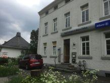 Ferienwohnung in der Villa Vennblick
