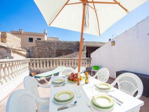 Villa Ca Na Menorca