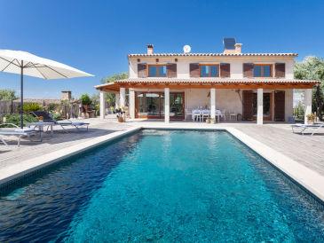 Villa Son Cuisa