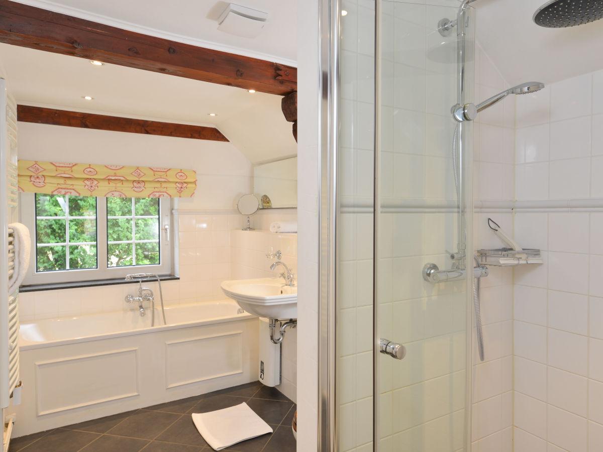 ferienhaus m llerkate gelting familie baron und baronin victor v hobe gelting. Black Bedroom Furniture Sets. Home Design Ideas