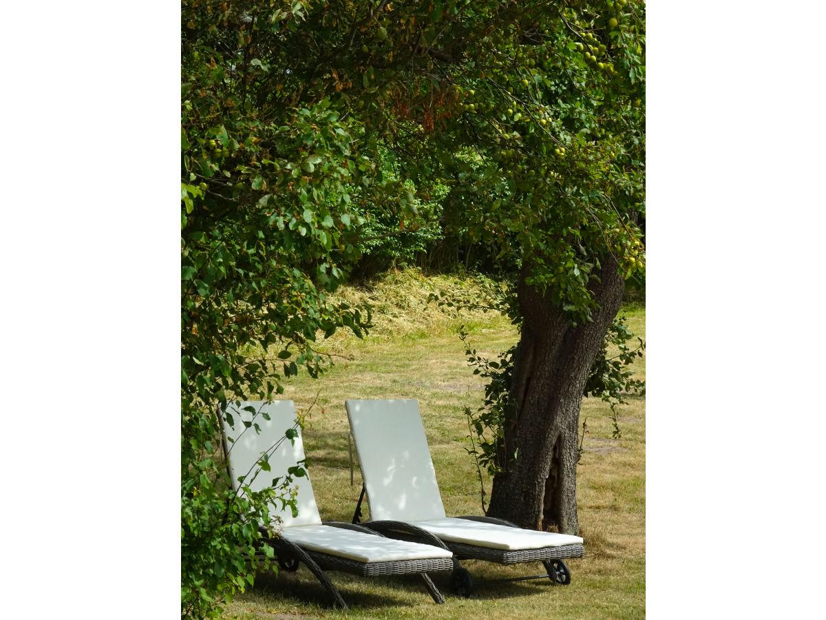 ferienhaus m llerkate gelting ostsee familie baron und baronin victor v hobe gelting. Black Bedroom Furniture Sets. Home Design Ideas