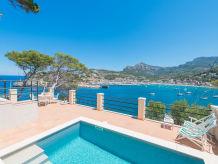 Villa Can Biri