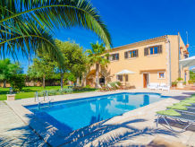 Villa Can Geroni Petit
