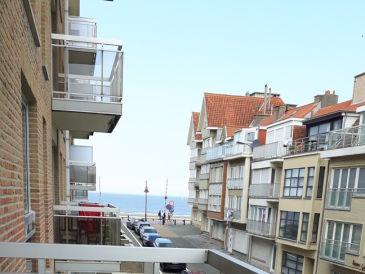 Apartment Silver Beach V - Y2 -217