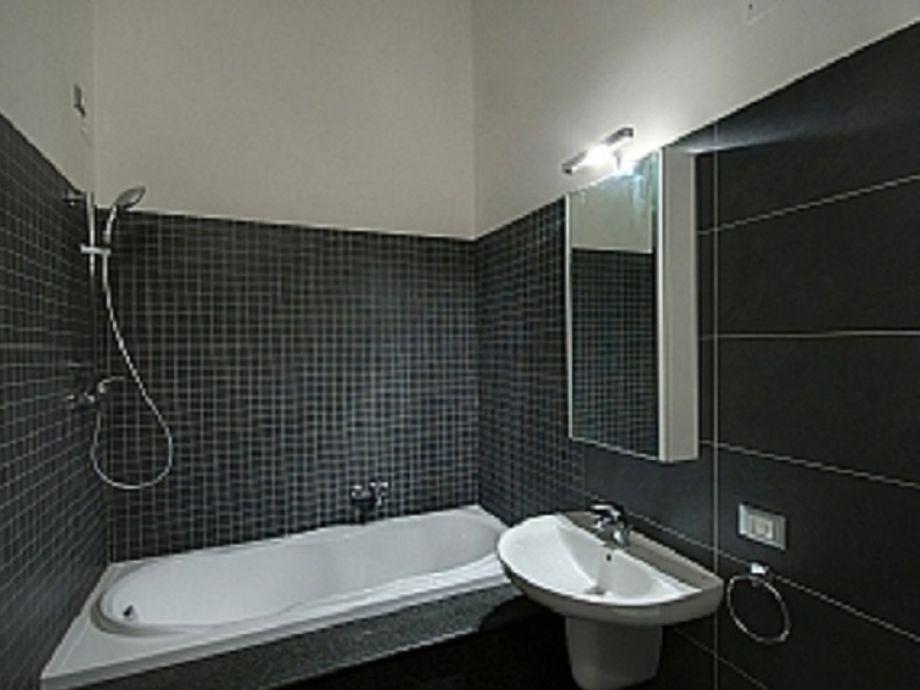 Ferienhaus Belgien Am Strand 4 Badezimmer