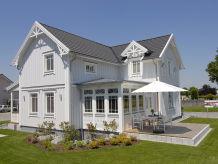 Villa Scandic