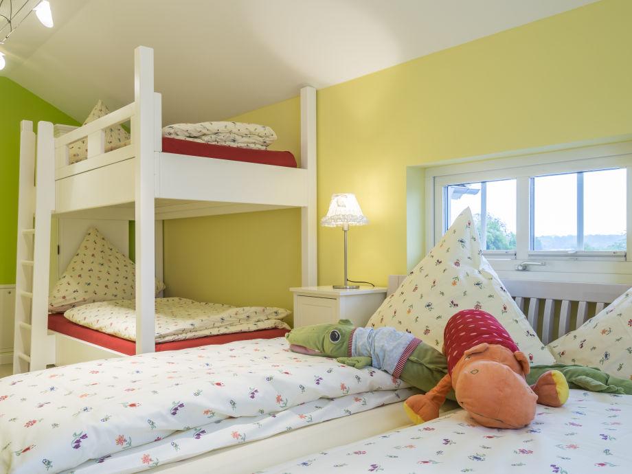 villa scandic schwarzwald firma scandic haus gmbh firma achim a kiefer. Black Bedroom Furniture Sets. Home Design Ideas