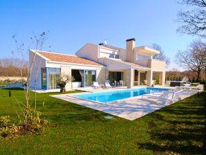Villa Croatiana