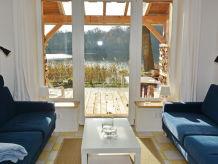 Ferienwohnung 3 im Seehaus Hartwigsdorf