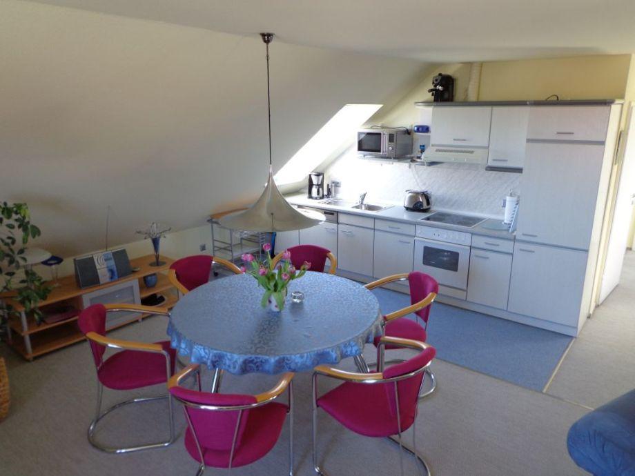 ferienwohnung relax suite ostsee kieler bucht frau hannelore schmidtsdorff. Black Bedroom Furniture Sets. Home Design Ideas