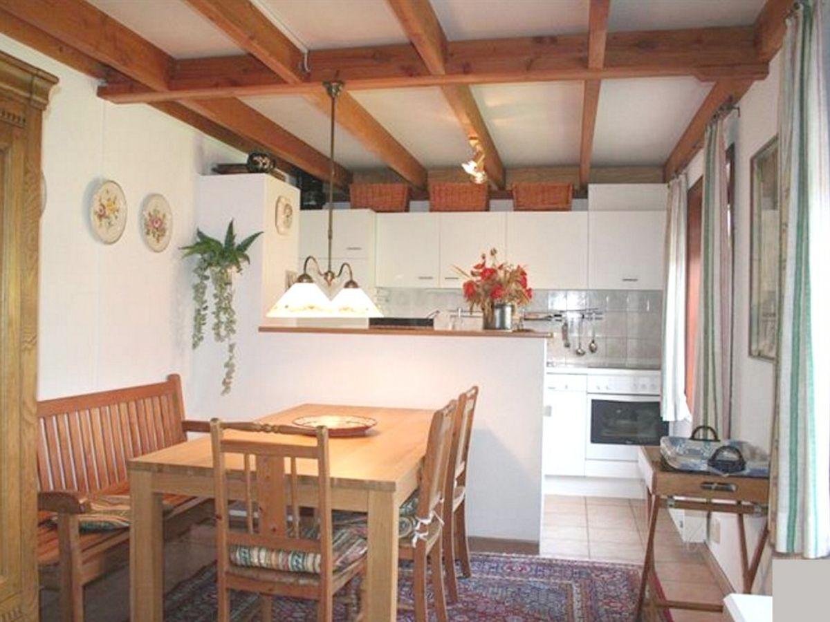 ferienhaus popeyehaus belgien belgische k ste westflandern bredene frau michaela. Black Bedroom Furniture Sets. Home Design Ideas