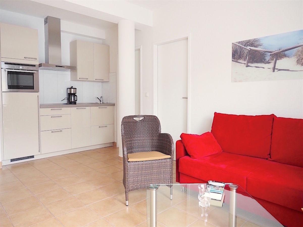 strandpalais ferienwohnung 12 ostseebad boltenhagen. Black Bedroom Furniture Sets. Home Design Ideas