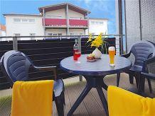 Strandpalais Ferienwohnung 32