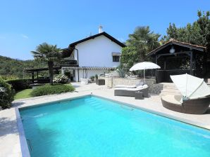 Holiday house Villa Zatka