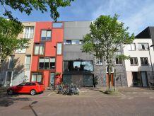Ferienhaus Riant Ijburg