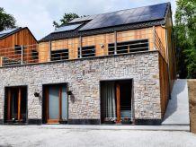 Ferienhaus La Maison Verte