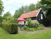 Ferienhaus Boshuis