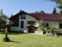 Ferienwohnung Rosendahl, Wohnung A