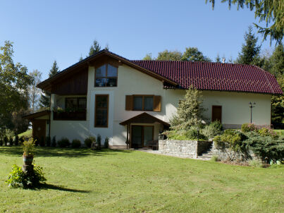 Rosendahl, Wohnung A