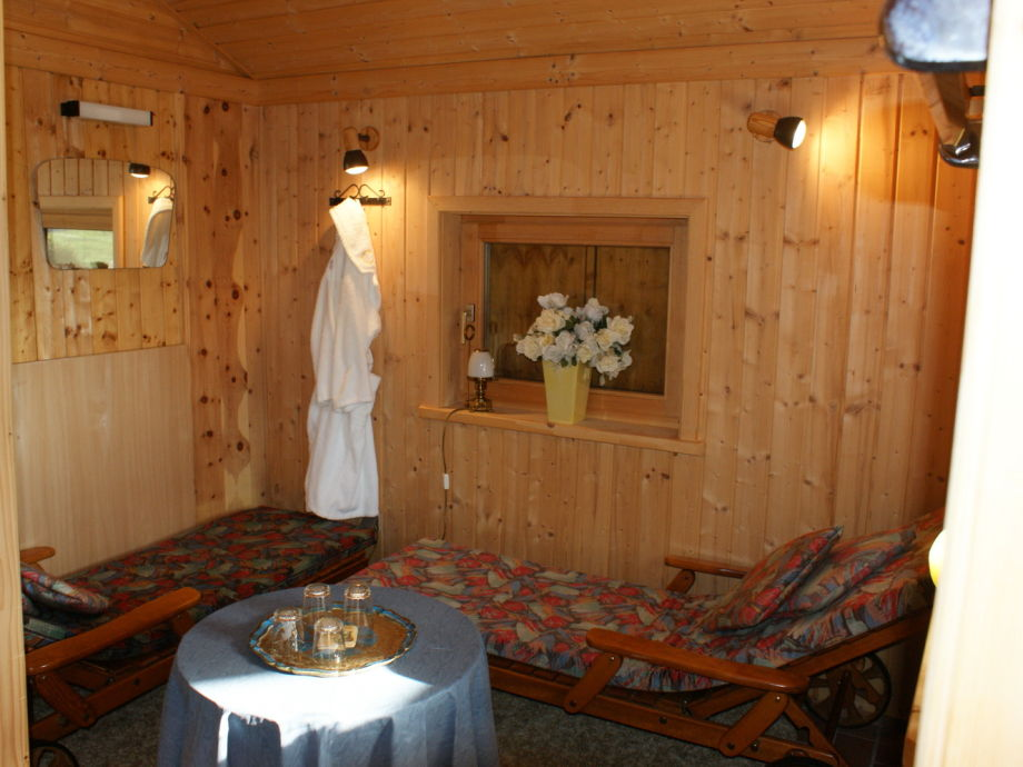 ferienwohnung rosendahl wohnung a k rnten familie axel. Black Bedroom Furniture Sets. Home Design Ideas