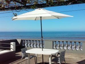 Landhaus Vivenda Flor do Mar