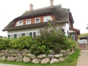 Luxus-Ferienhaus-am-Meer