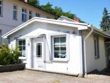 Ferienwohnung Haus Lindenstraße (051) An den Linden