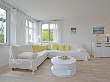 Ferienwohnung Villa Martha App 1