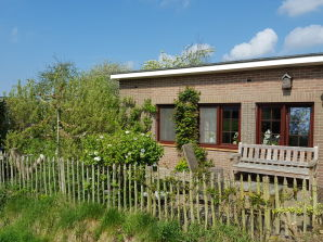 Holiday cottage Koolhuis
