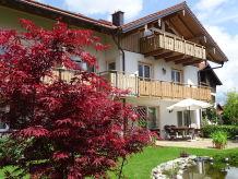 Ferienwohnung Haus-Austermann