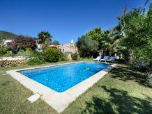 Villa Can Sastre
