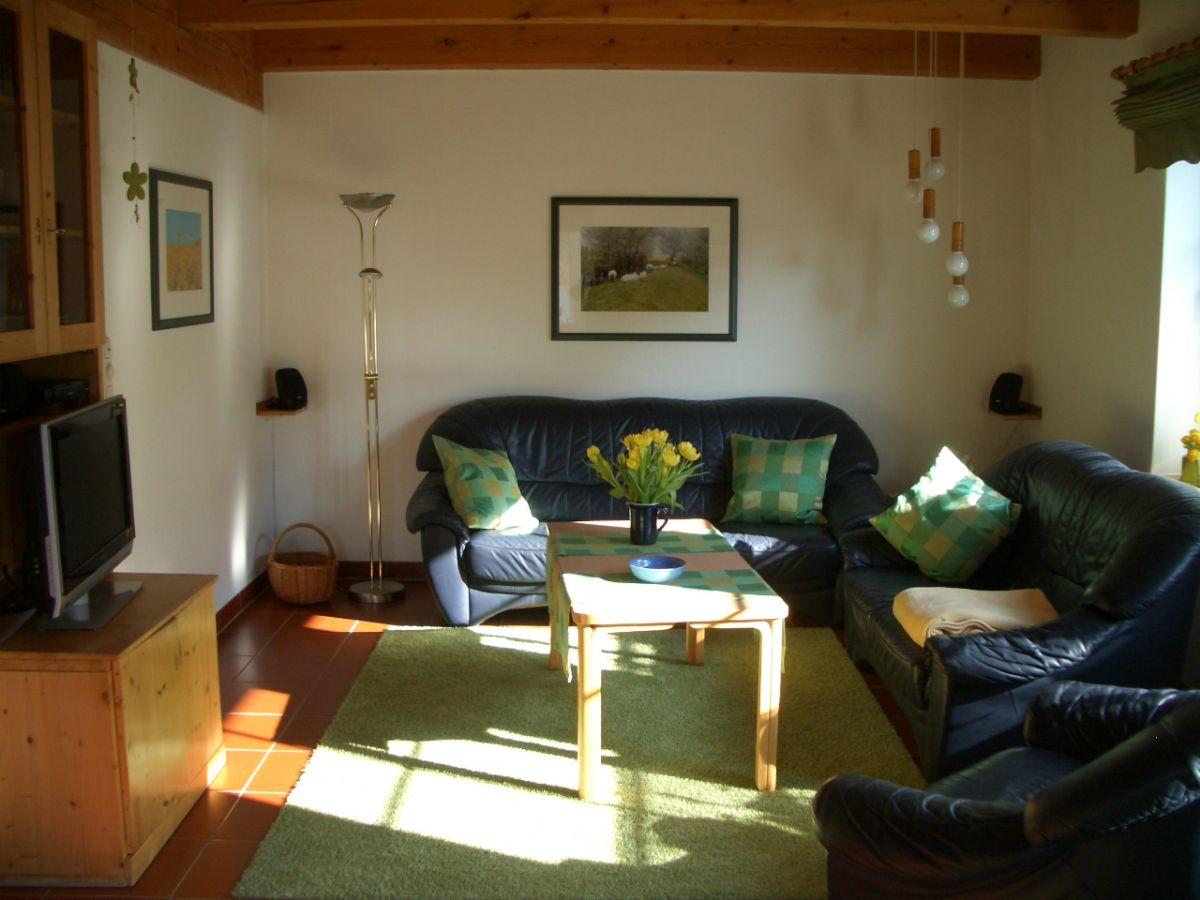 sitzecke wohnzimmer. Black Bedroom Furniture Sets. Home Design Ideas