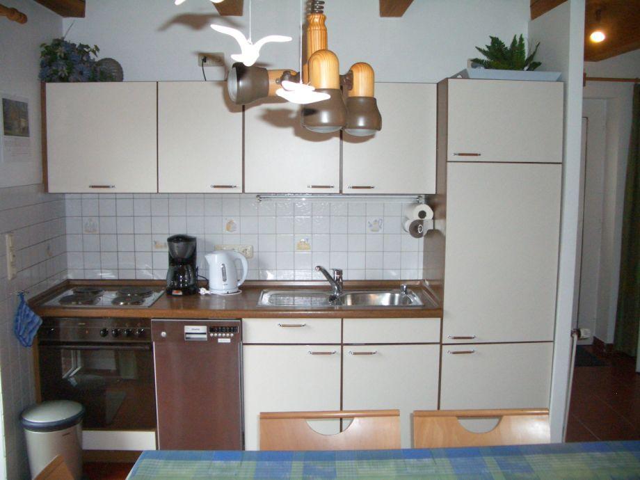ferienhaus m ller fehmarn firma ferienhaus m ller. Black Bedroom Furniture Sets. Home Design Ideas