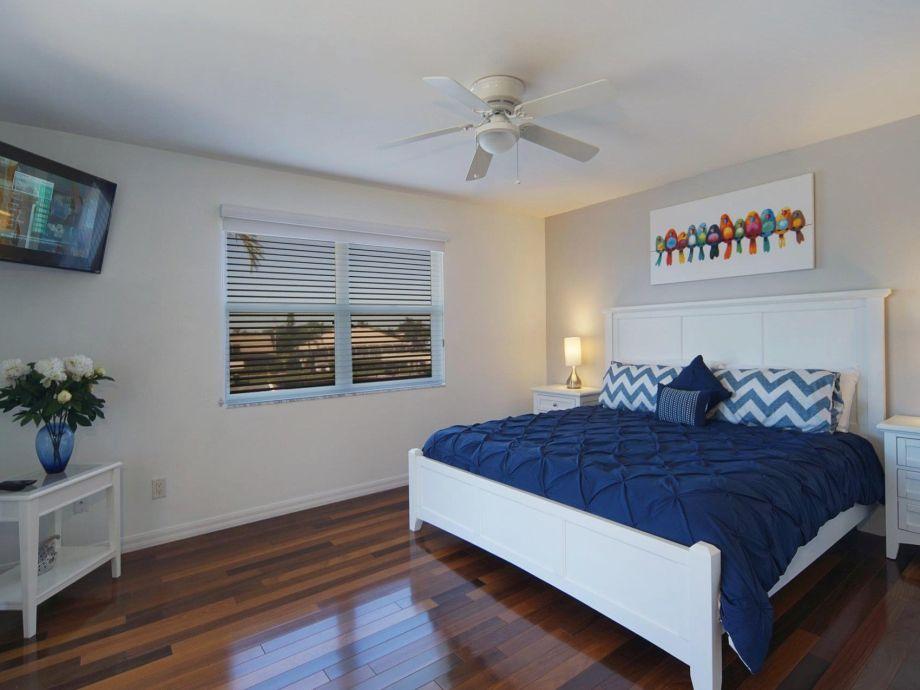 Villa Soya Florida Cape Coral Firma Cape Coral Vermietung Immobilien Service Ms
