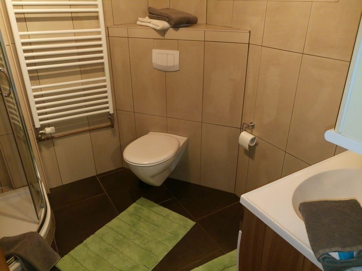 ferienwohnung haus sophie 2 b sum firma holmer dree en gmbh frau inken walzer. Black Bedroom Furniture Sets. Home Design Ideas