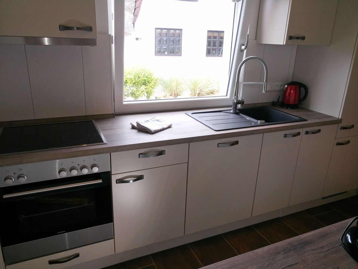 ferienhaus d nenhus b sumer deichhausen firma holmer dree en gmbh frau inken walzer. Black Bedroom Furniture Sets. Home Design Ideas