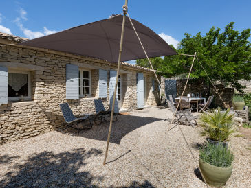 Holiday house Clos De La Bienvenue