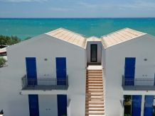 Apartment Dolce Mare 2