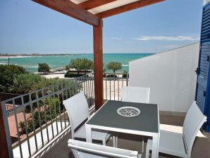 Apartment Dolce Mare 7