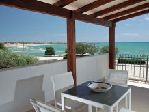Apartment Dolce Mare 3