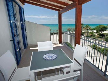 Apartment Dolce Mare 6