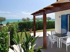 Apartment Dolce Mare 1