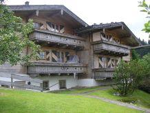 Ferienhaus Berglehen 1