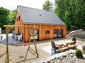 Ferienhaus Beauraing, Haus-Nr: BE-5570-46